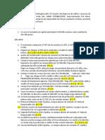 Taller de empresa cultivo y proceso de palma aceitera Palmas Huila SAS(1) (1)