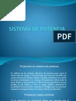SISTEMA DE POTENCIA.pptx