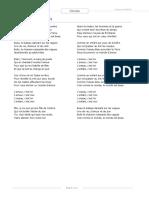 pdc-kidsunited-loiseauetlenfant-paroles.pdf