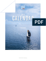 2020_CALENDAR_Editable_SAMPLE.pdf