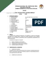 SILABO PROM Y GEST DE MICRO Y PEQ EMPRESAS- 2015- I