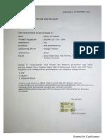 Dok baru 2019-11-24 02.38.55-compressed.pdf