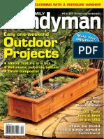 The_Family_Handyman_April_2015_USA.pdf