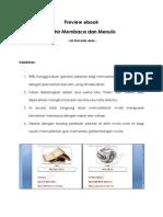 Previewebook-mahirmembacadanmenulis-siribacaanasas