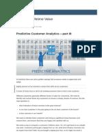 Customer_Lifetime_Value_1562117137.pdf