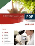 BC-5000&BC-5150_service training material_V1.0_EN (REV).pptx