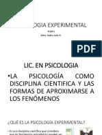 EXPERIMENTOS EN PSICOLOGIA.pdf