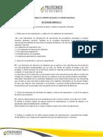 ACTIVIDAD MÓDULO 2 IMPORTACIONES (2)
