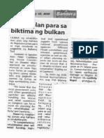 Bandera, Jan. 15, 2020, Rehab plan para sa biktima ng bulkan.pdf