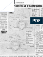 Philippine Daily Inquirer, Jan. 15, 2020 House inquiry sought on lack of real-time warnings Taal threat.pdf