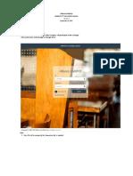 W3P_Walkthrough (GUI).pdf