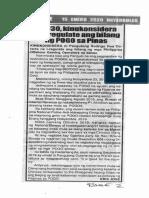Remate, Jan. 15, 2020, PDU30 kinukonsidera na i-regulate ang bilang ng POGO sa Pinas.pdf