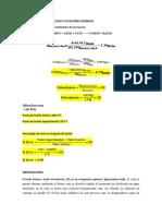 Informe-ácido-bórico-unido-correcion