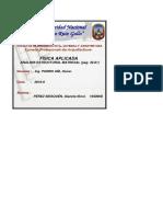 Universidad Nacional caratula cd