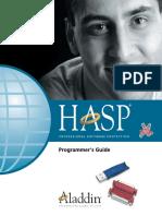 HASP4_PG_V12.1.pdf