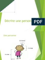 ecrire-qqn.pdf
