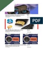 eBay.com - Consumer Electronic Fastest Items (1).pdf
