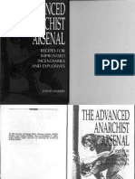 Advanced Anarchist Arsenal - Recipes for Improvised Incendiaries and Explosives.pdf