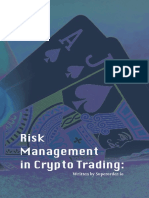 21 Cryptos Magazine Excerpt.pdf
