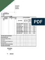 PBB template, 2018.xlsx