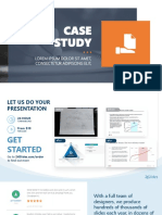 Case Study template-corporate.pptx