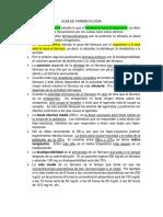 Farmaintro.doc