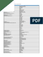 Listado_Agentes.pdf