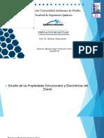 Presentacion Etanol.pptx