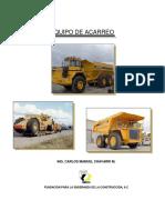 Equipo_Acarreo.pdf