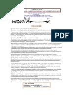 wcms_125825.pdf