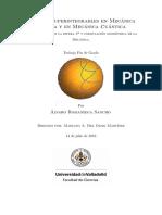 TFG-G1777.pdf