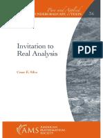 Invit to Real Analysis.pdf