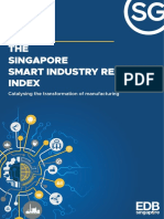 The Singapore Smart Industry Readiness Index - Whitepaper_final.pdf