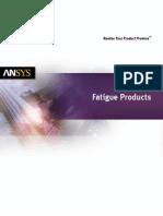 ncode-designlife-brochure