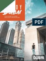brochure-november-en-updated-03 (1).pdf
