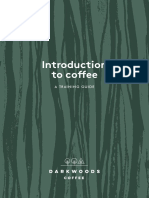 intro-to-coffee-brew-guide.pdf