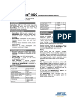 MasterBrace4500 V1.pdf