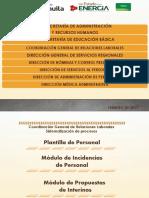 PRESENTACION GENERAL REGIONES FEBRERO2017