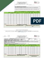 SEGUIMIENTO ESCUELA POR DIMENSION.docx