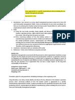 QH-Case study Assignment1