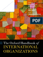 The Oxford Handbook of International Organizations.pdf