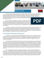 Política Anticorrupción - Securitas Chile
