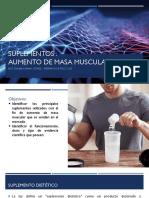 C3_Suplementos aumento de masa muscular