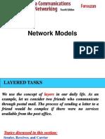 2 Network Models.pdf