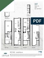 LAND15-008-Lido-Villas-Floor-Plan-Inserts-20190409-Drift