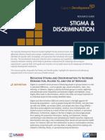 272_StigmaandDiscriminationResourceGuide.pdf