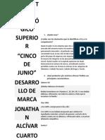 DESARROLLO DE MARCA.docx