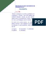 DECO FILOSOFIA