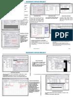 MAHEK GANDHI-23 SEM-9.pdf