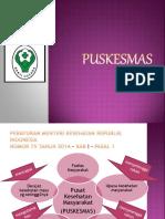 PUSKESMAR.pdf